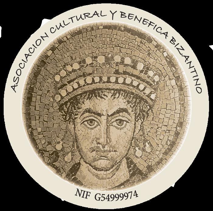 Asociacion Cultural y Benefica Bizantino